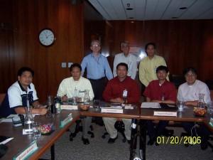 US Trip 2006 0389